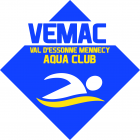 VAL D'ESSONNE MENNECY AQUA CLUB